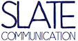 Slate Communication